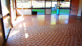 Shop & Retail commercial property for sale at Kingston Road Logan Central QLD 4114