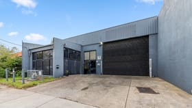 Factory, Warehouse & Industrial commercial property for sale at 7 Hercules St Tullamarine VIC 3043