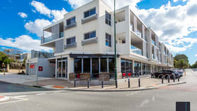 Shop & Retail commercial property for sale at 19/21 Queens Road Mount Pleasant WA 6153
