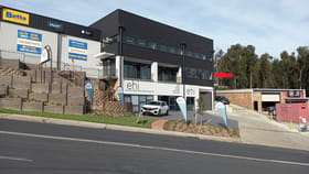 Factory, Warehouse & Industrial commercial property for sale at 11/2-4 Cranbrook Road Batemans Bay NSW 2536