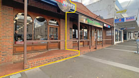 Offices commercial property for sale at 5 Doveton Street North Ballarat Central VIC 3350