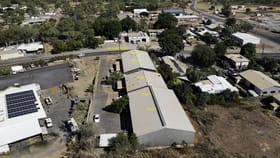 Factory, Warehouse & Industrial commercial property for sale at 9A Ryan Road Ryan QLD 4825