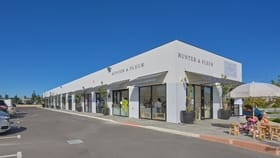 Shop & Retail commercial property for sale at 7 Jewel Way Banksia Grove WA 6031