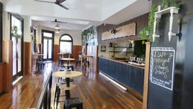 Hotel, Motel, Pub & Leisure commercial property for sale at Casino NSW 2470