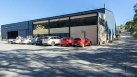 Factory, Warehouse & Industrial commercial property for sale at 62 Pile Road Somersby NSW 2250