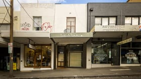 Offices commercial property for sale at 200 Bridge Road Richmond VIC 3121