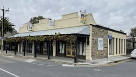 Shop & Retail commercial property for sale at 107-111 King William Road Unley SA 5061