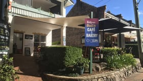 Shop & Retail commercial property for sale at 1/176 Main Street Montville QLD 4560