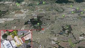 Development / Land commercial property for sale at 1401 Logan Road Mount Gravatt QLD 4122