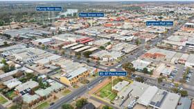 Development / Land commercial property for sale at 85-87 Pine Avenue Mildura VIC 3500