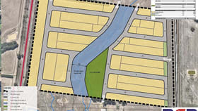 Development / Land commercial property for sale at 385 Lancefield Road Sunbury VIC 3429