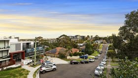 Development / Land commercial property for sale at 690 Victoria Road Ryde NSW 2112