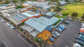 Offices commercial property for sale at 20 Rutherglen Road Newborough VIC 3825