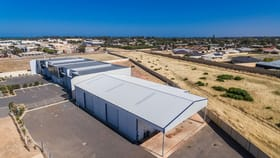 Factory, Warehouse & Industrial commercial property for sale at 11 Guidara Street Webberton WA 6530