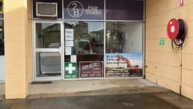 Shop & Retail commercial property for sale at Unit 1 81-85 Auckland Street Bega NSW 2550