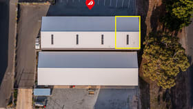 Factory, Warehouse & Industrial commercial property for sale at 4/14 Thomas  Court Port Lincoln SA 5606