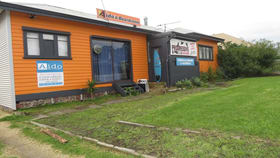 Other commercial property for sale at 8 Prior Street Centennial Park WA 6330