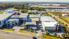 Showrooms / Bulky Goods commercial property for sale at 5 Port Kembla Drive Bibra Lake WA 6163