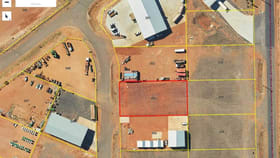 Factory, Warehouse & Industrial commercial property for sale at 9  (Lot 353) Bundaleer Road Meru WA 6530