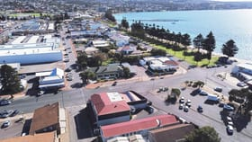 Offices commercial property for sale at 2-4 King Street Port Lincoln SA 5606