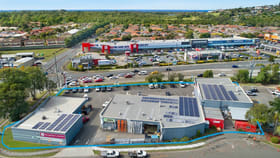 Showrooms / Bulky Goods commercial property for sale at 1-11 Rivendell Road Tweed Heads South NSW 2486