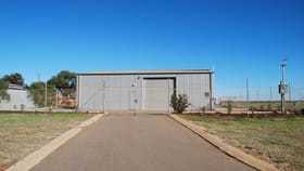 Showrooms / Bulky Goods commercial property for sale at 4 Rich Maslen Street Narngulu WA 6532