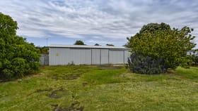 Other commercial property for sale at 374 Williams Road Millicent SA 5280