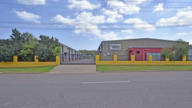 Factory, Warehouse & Industrial commercial property for sale at 30/6 Willes Road Berrimah NT 0828