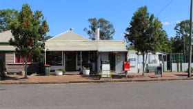 Shop & Retail commercial property for sale at 5 Scott Street Benarkin QLD 4314