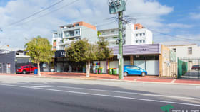 Showrooms / Bulky Goods commercial property for sale at 91-93 Brisbane Street Perth WA 6000
