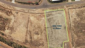 Development / Land commercial property for sale at 38 Dawson Street East Arm NT 0822