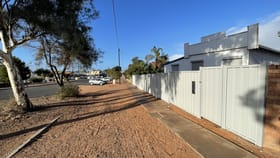 Shop & Retail commercial property for sale at 31 Loudon Road Port Augusta West SA 5700