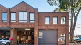 Offices commercial property for sale at 1/27 Ascot Vale Road Flemington VIC 3031
