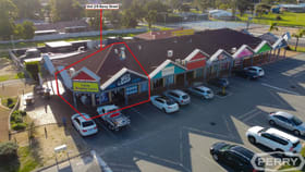 Shop & Retail commercial property for sale at 2/6 Baroy Street Falcon WA 6210