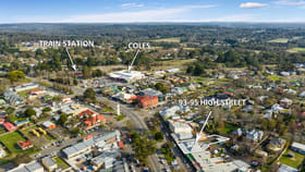 Offices commercial property for sale at 93-95 High Street Woodend VIC 3442