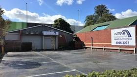 Shop & Retail commercial property for sale at 24 Mundaring Drive Cranbourne VIC 3977