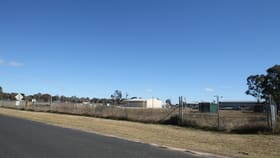 Development / Land commercial property for sale at 19 Spring Creek Road Mudgee NSW 2850