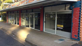 Medical / Consulting commercial property for lease at 1/472 Esplanade Torquay QLD 4655