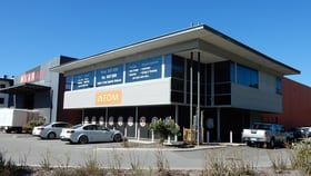 Factory, Warehouse & Industrial commercial property for sale at 55 Jessie Lee Street Henderson WA 6166