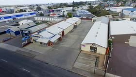 Offices commercial property for sale at 7 Lebrun Street Port Lincoln SA 5606