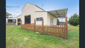 Rural / Farming commercial property for lease at Marulan NSW 2579
