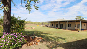 Rural / Farming commercial property for lease at 70 Woollybutt Dr Katherine NT 0850