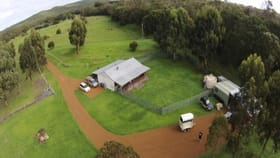 Rural / Farming commercial property sold at 28 Sand Pit Road Robinson WA 6330