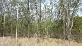 Rural / Farming commercial property sold at 431 GOODWOOD ROAD North Isis QLD 4660