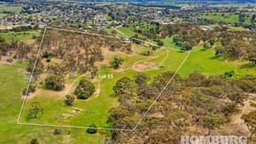 Rural / Farming commercial property for sale at Lot 7- 51 North Street Angaston SA 5353