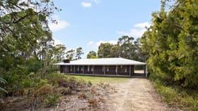 Rural / Farming commercial property for sale at 1050 Bakers Beach Road Bakers Beach TAS 7307