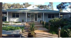 Rural / Farming commercial property for sale at 104 Saddleworth Road Auburn SA 5451