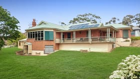 Rural / Farming commercial property sold at Tarcutta NSW 2652