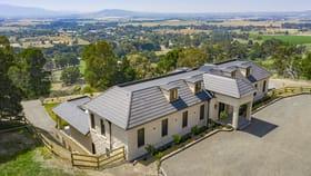 Rural / Farming commercial property for sale at 2002 Eltham Yarra Glen Road Yarra Glen VIC 3775