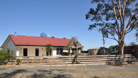 Rural / Farming commercial property for sale at 135 Rohan Road Stanhope - Carag Carag VIC 3623